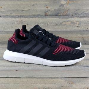 adidas Swift Run Men's Running Shoes New